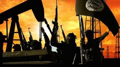 """СК: ИГИЛ – """"крыша"""" криминальных боссов"""