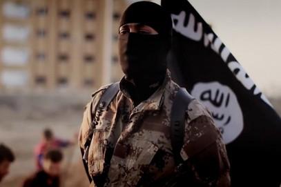 """Видео ИГИЛ с угрозой """"утопить Россию в крови"""" проверят спецслужбы"""