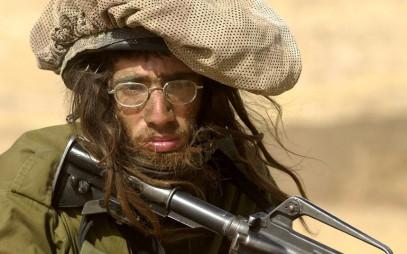 Израиль и ИГИЛ — что общего?