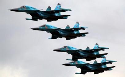 Минобороны сообщило, когда завершится операция в Сирии