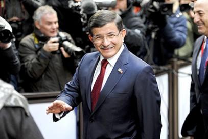 Турция не намерена отвечать взаимностью на санкции России
