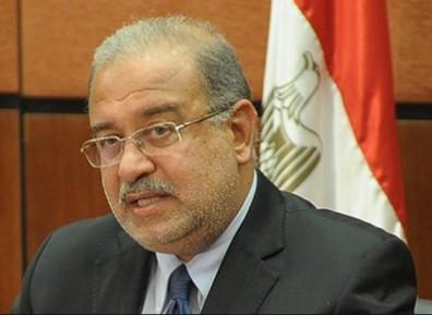 Египет не согласен с заявлением ФСБ по лайнеру A321