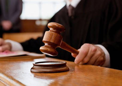 Чеченский суд сделал то, на что не решались другие