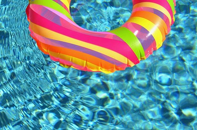 Особенные купальники от бренда «Victoria's Secret»
