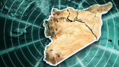 РФ готова обсуждать с «Братьями-мусульманами» будущее Сирии