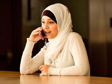 Улемы вынесли фетву в отношении брака по телефону