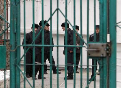 Таджикистан: за агитацию в ИГИЛ — 27 лет тюрьмы
