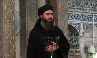 США подняли статус лидера ИГИЛ