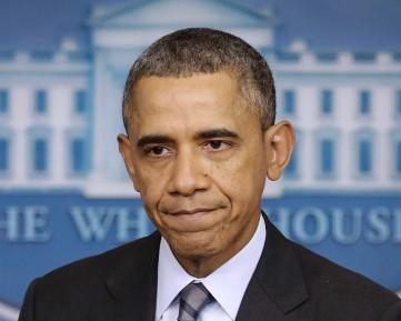 Обама поведал о перспективах войны США с исламом