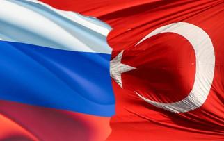 Россия и Турция возобновили сотрудничество в важной области