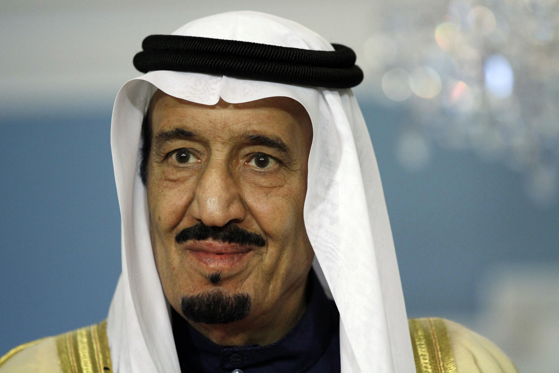Саудовский монарх высказался по поводу цен на нефть