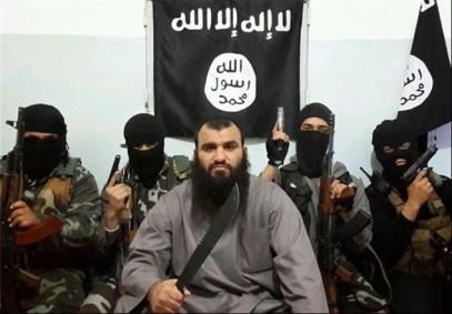 Граждан «Исламского государства» лишат российского гражданства