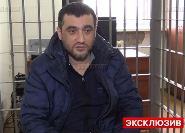 Россиянин рассказал об особенностях работорговли в ИГИЛ