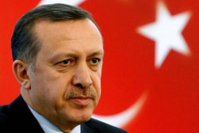 Кремль ответил на вызов Эрдогана
