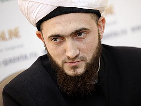 Муфтий Татарстана – о древнем пророчестве появления ИГИЛ