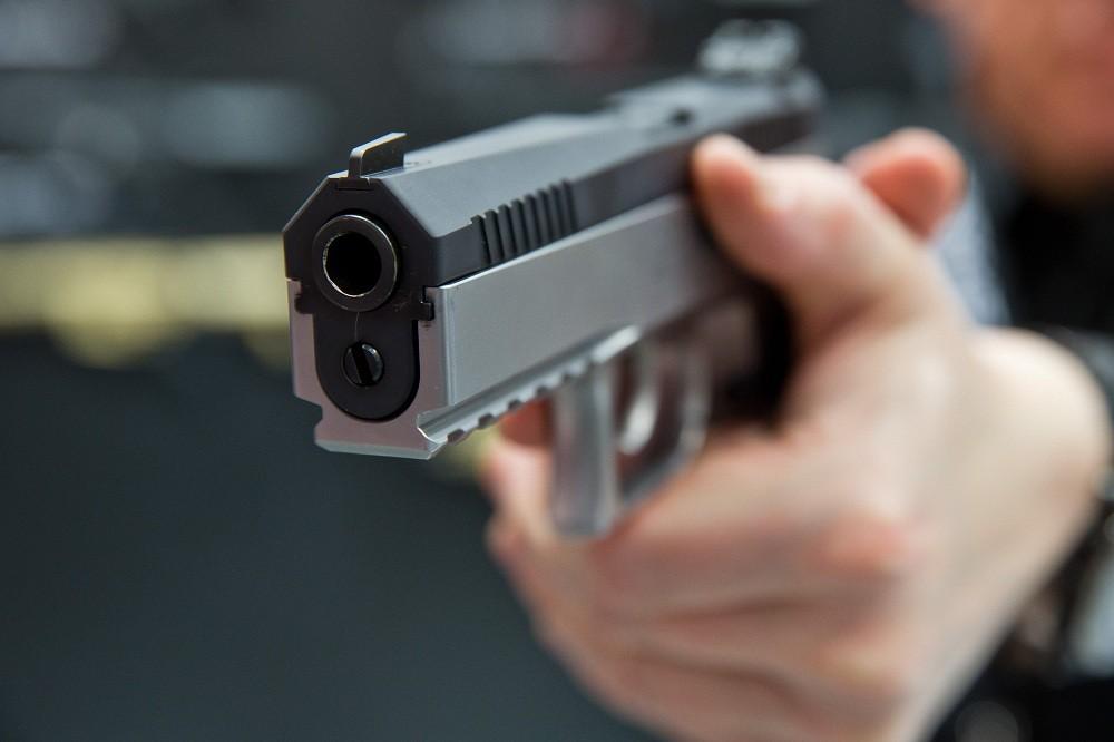 В Хасавюрте расстреляли имама-салафита
