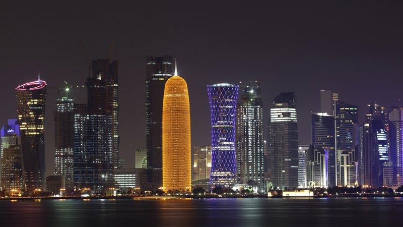 Татарстан заинтересовался инвесторами из Катара