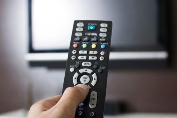 Россияне стали меньше доверять информации из телевизора