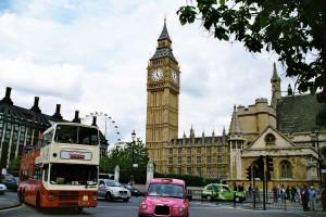 60-london-england