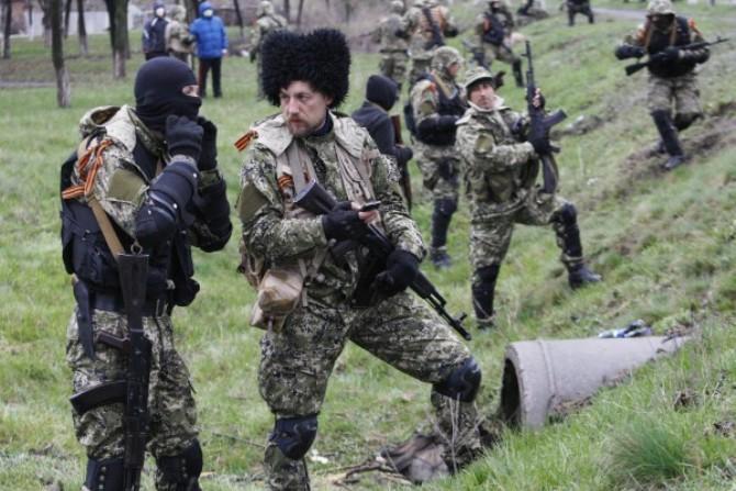 Белоруссия уравняла ИГИЛ и республики Донбасса