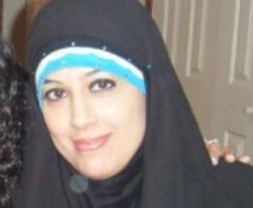 Уволенная за хиджаб мусульманка подала федеральный иск