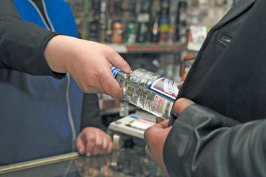 Федеральный центр разрешит Кавказу полностью запретить алкоголь
