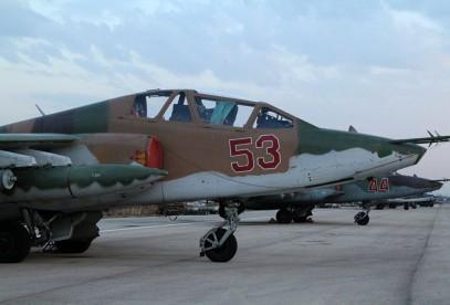 Путин усомнился в необходимости российской базы в Сирии