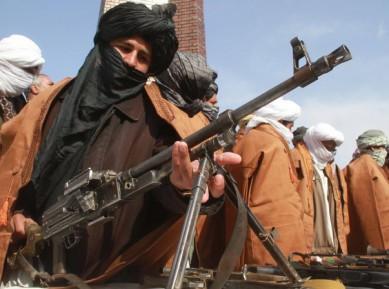 Посол раскрыл цель России в контактах с талибами