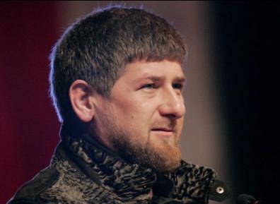 Кадыров опознал русского игиловца, убившего «агента ФСБ»
