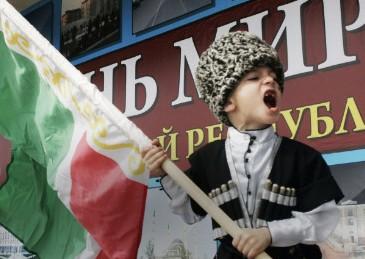 У правительства грандиозные планы на Северный Кавказ