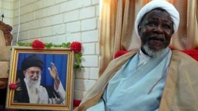 Армия Нигерии столкнулась с проиранской шиитской группировкой страны