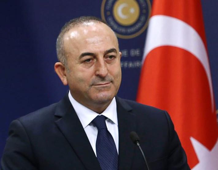 Турция объяснила, почему воздерживается от выпадов против России