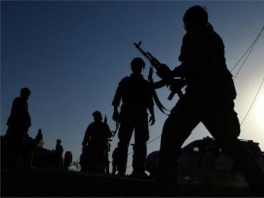 Появится ли в России мусульманский фронт против ИГИЛ?