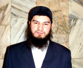 Мусульман Тюмени возмутила провокация НТВ (ВИДЕО)