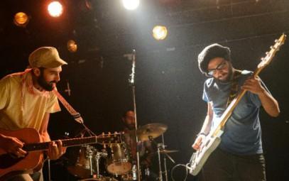 Сирийские музыканты-беженцы шокировали Европу (ВИДЕО)