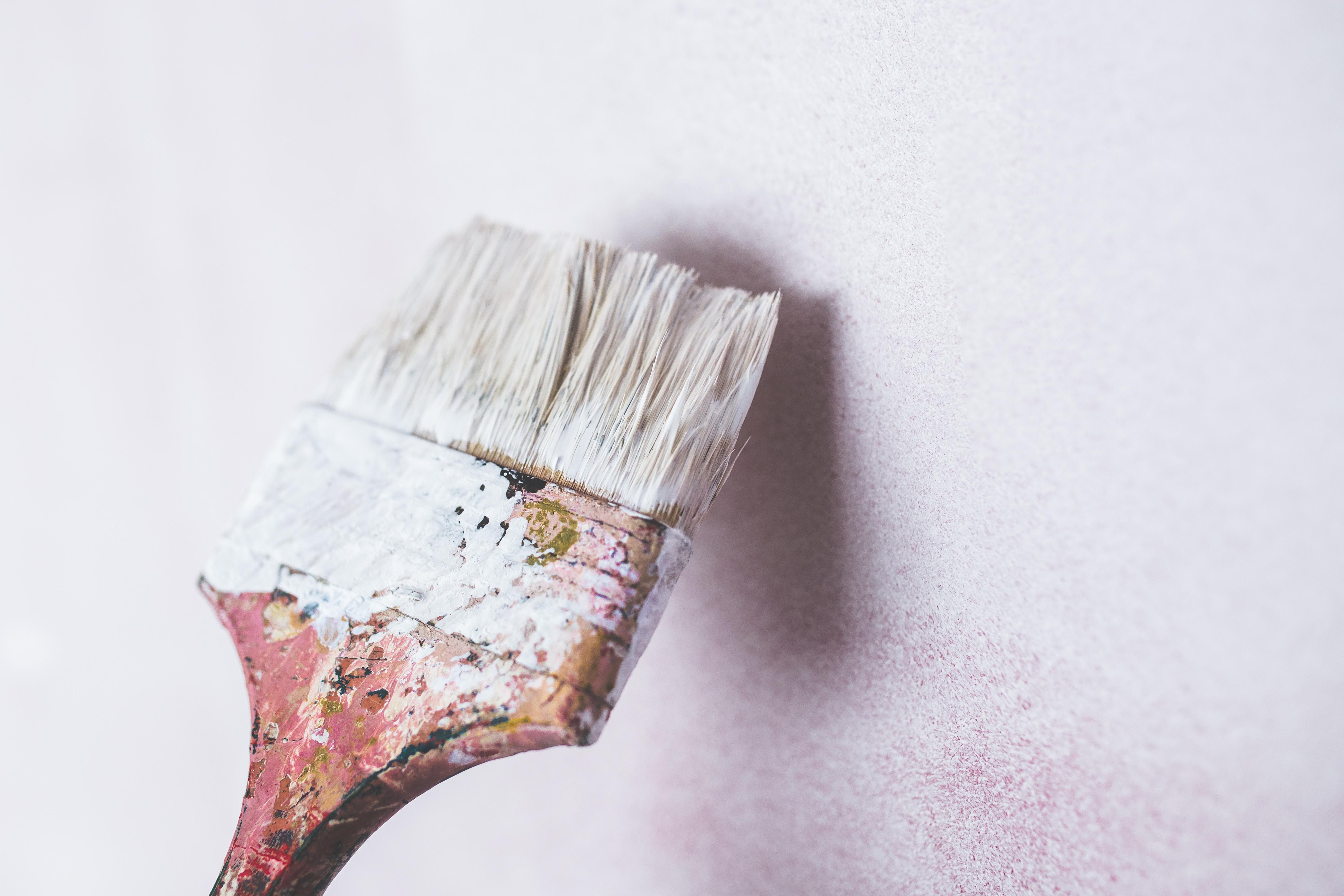 Плюсы ремонта квартиры специалистами под ключ