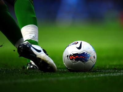 Мусульмане не пощадили звезд футбола (ВИДЕО)
