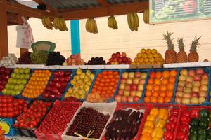 ЦБ посчитал рост инфляции из-за санкций в отношении Турции