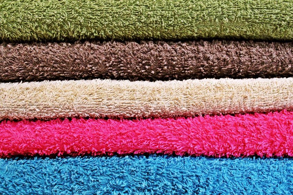 Трикотажный халат: универсальность, практичность и стильность