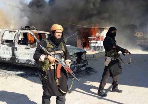 Патриарх прокомментировал угрозы ИГИЛ
