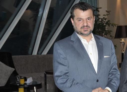 Оправдание любвеобильного саудовца-миллионера вызвало скандал