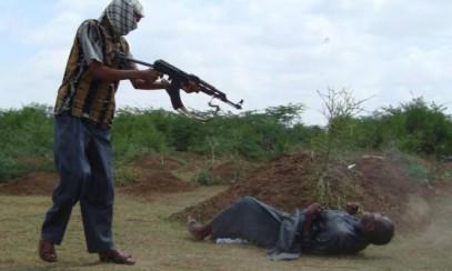 Кенийские мусульмане спасли христиан от боевиков