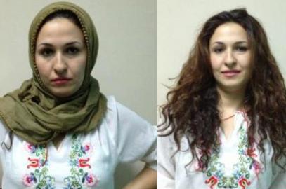 Мусульманкам предложили снять хиджаб на день – кто и зачем?