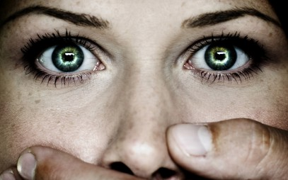 Известного насильника назначили послом по борьбе с сексуальным насилием