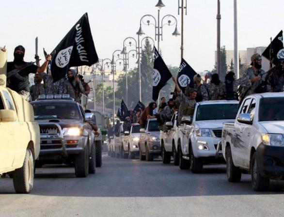 США перестанут ругать ИГИЛ
