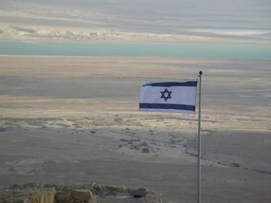 """Израилю не дадут стать туристической """"Меккой"""" для россиян"""