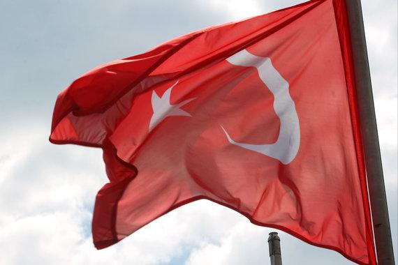 Россия сказала, от каких проектов с Турцией не откажется