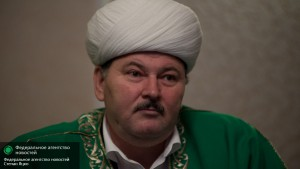 Равиль Пончаев