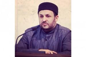 Саадуев много лет занимал пост имама махачкалинской джума-мечети