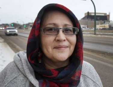 Зачем надела хиджаб далекая от ислама метиска?